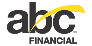 abc-financial-services ABC Logo