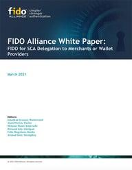 SK-FIDO-Alliance-WP