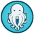 Cipher Octopus