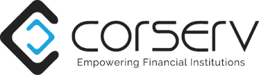 corserv-logo-new-black-text-large