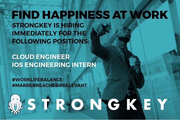 happy_employee_12.5%-1