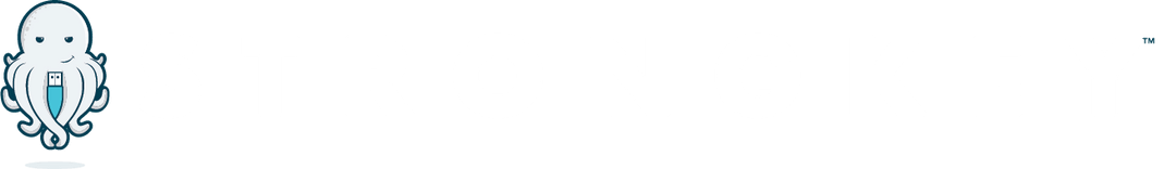 Strongkey - Logo